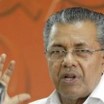 Kerala govt wants to call CMs' meeting on Central ban on cattle sale