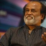 Amit Shah, Nitin Gadkari want Rajinikanth to join the BJP