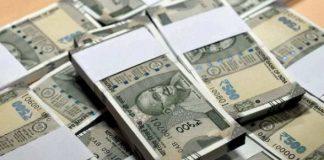 Rupee, US dollar, Indian IT companies, pharma companies