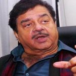 Shatrughan Sinha says he supports Lalu and Kejriwal