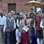 Kejriwal not invited to Sonia lunch meeting on presidential polls