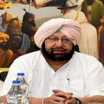 Punjab CM waives crop loans of up to Rs 50,000 for SCs, 3rd state to waive farm loans