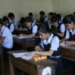CBSE class 10 results: Pass percentage dips by five per cent, south outdoes north