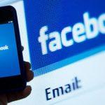 FB BRASS PLEDGE NEW DEFENCE AGAINST TERROR