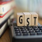 GST: Companies to reduce supplies ahead of the new tax regime