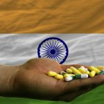 US dollar 250 million mission launched to boost biopharma sector