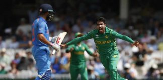 Here's what the experts said on Pakistan's Champions Trophy win