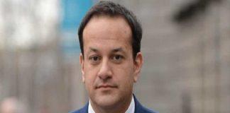 Indian-origin Leo Varadkar set to become new Prime Minister of Ireland