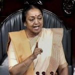 Opposition chooses Meira Kumar as its presidential candidate, makes it a Dalit vs Dalit contest