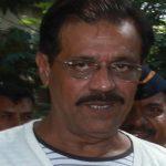 Mumbai blast convict Mustafa Dossa dies of cardiac arrest