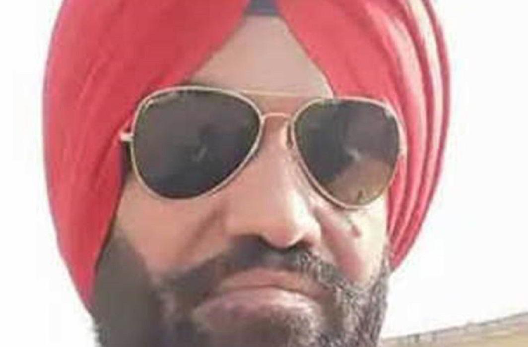 Punjab police arrest senior inspector over his links with drug peddlers