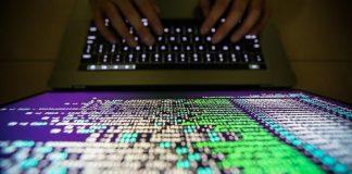'Petya' ransomware attack strikes Mumbai Jawaharlal Nehru port