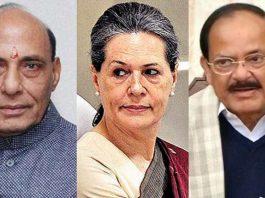 Prez polls: Consensus eludes NDA, Congress
