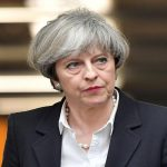 UK election: Theresa May's gamble backfires, Conservatives lose majority