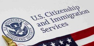 US rolls out new visa rules for Muslim nations