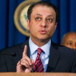 Absolute evidence to begin case Against Trump, claims Bharara