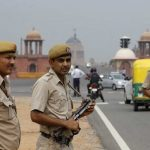 Terror threat keeps Delhi on vigil
