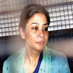 Medical report confirms Indrani Mukherjea assaulted in jail