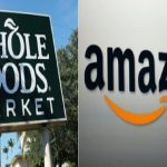 Amazon picks up Whole Foods chain for $13.7 bn: an example for Indian e-retailers?