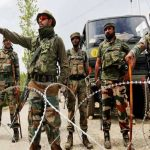 Operation All-Out; starts in Kashmir, Army prepares kill list of 258 militants