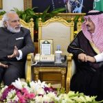 "Indians in Saudi Arabia to be hit by ""dependent tax"""