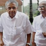 Kerala Assembly convenes for special session on cattle sale ban
