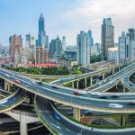 Central government announces 30 more cities to be developed under Smart City Mission