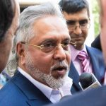 UK Court embarrasses India on Mallya case