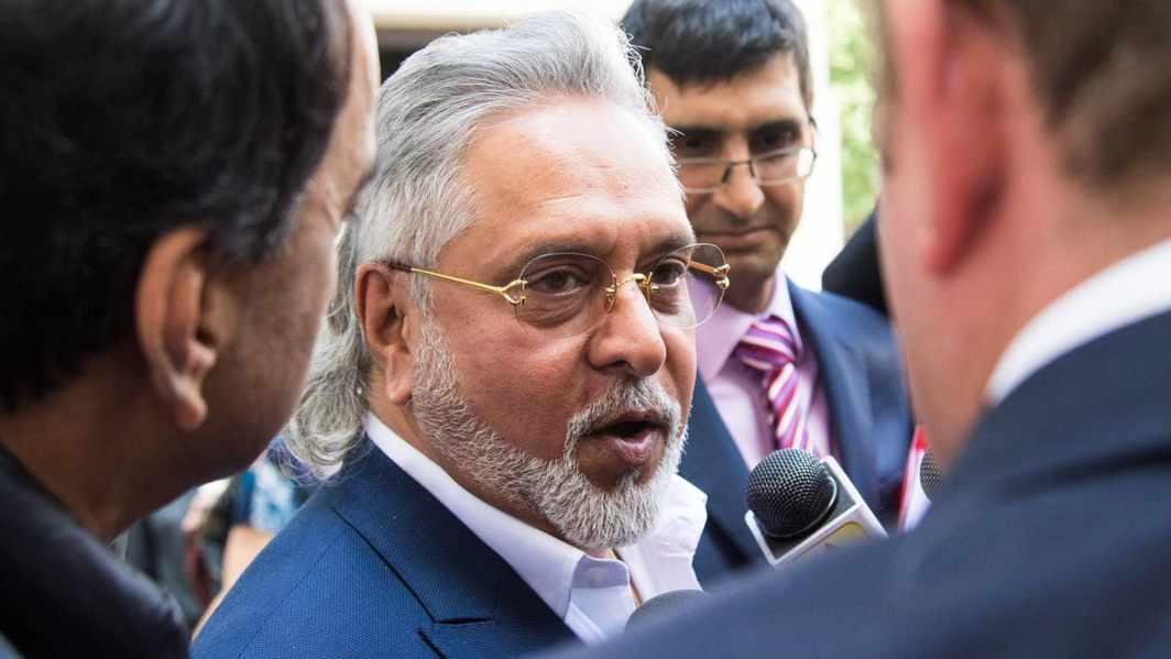 UK Court embarrasses India on Mallya case