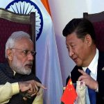 China says India's NSG bid has become more complicated under new circumstances