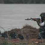 J&K: 3 terrorists infiltrated during ceasefire violation, killed