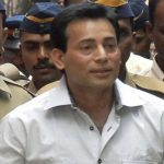 1993 Mumbai Blasts Case: CBI seeks life imprisonment for Abu Salem