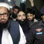 US: Pakistan, a safe haven for terrorists