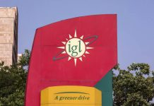 IGL starts Pilot Project to run diesel generators on gas in residential complexes