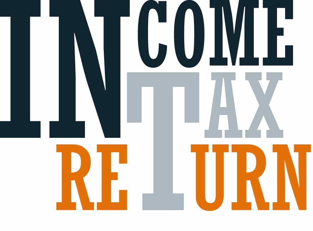 Deadline for filing Income Tax Return extended till August 5