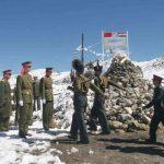 India-China standoff: the rhetoric deteriorates