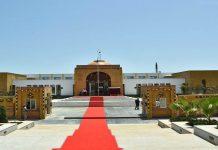 PM Modi opens APJ Abdul Kalam's memorial