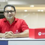 Snapdeal rejects Flipkart's $700 million-$800 million buyout offer