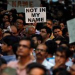 Army veterans write to PM Modi: Dissent is not treason but the essence of democracy, Army veterans