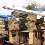 Rs3600 crore spent but 'Made in India'Akash missiles fail tests, not installed even 7 years after signing of contract : CAG