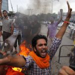 Virulent intolerance unleashed in India under Modi govt: New York Times