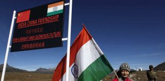 China criticises US for Doklam policy supporting India