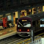 Bengaluru Metro service resumes after 7 hours