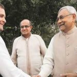Nitish Kumar, grand alliance, Tejashwi Yadav, Rahul Gandhi, Lalu Yadav, Bihar Government