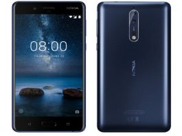 Nokia 8 with Zeiss optics, Snapdragon 835 to launch on July 31