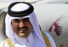 Qatar Polite But Tough to Protect Sovereignty