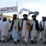 US, Pak favour talks with Taliban