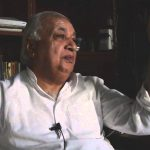 Any other government at the Centre would have sought to overturn the triple talaq verdict: Arif Mohammad Khan