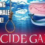 Delhi HC allows PIL to ban blue whale
