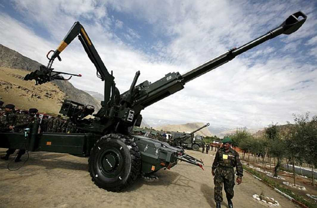 Bofors Case: CBI likely to reopen the case